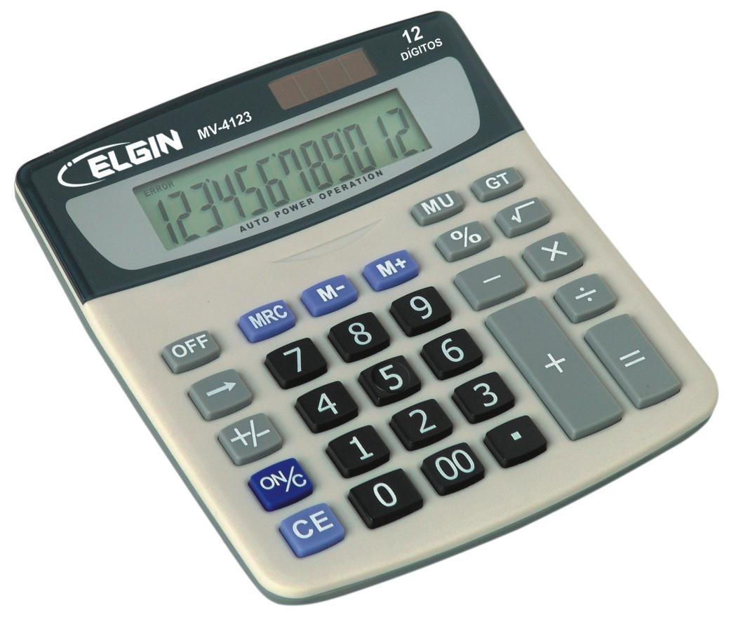 image gallery la calculadora