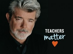 lucas-why-teachers-matter-custom