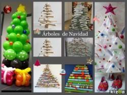 Collage-Arbol-Navidad1-400x300