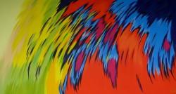 cuadros-abstractos-al-oleo (3)