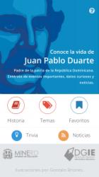 InstalarDuarteApp9-180x320