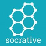 socrative_0_0