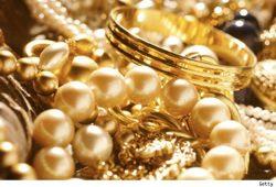 vender-joyas-de-oro-599so070611